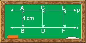 7.sinif-dogrular-ve-acilarr-44