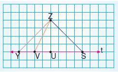 7.sinif-dogrular-ve-acilarr-6
