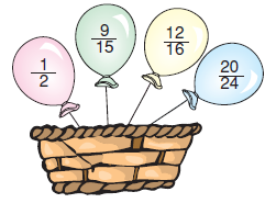 7.sinif-rasyonel-sayilar-18