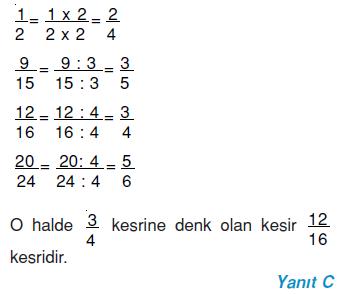 7.sinif-rasyonel-sayilar-20