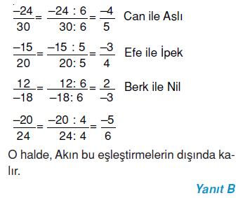 7.sinif-rasyonel-sayilar-23