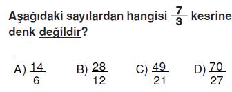 7.sinif-rasyonel-sayilar-26