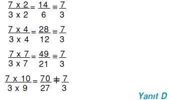 7.sinif-rasyonel-sayilar-27