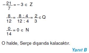 7.sinif-rasyonel-sayilar-37