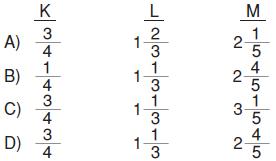 7.sinif-rasyonel-sayilar-51