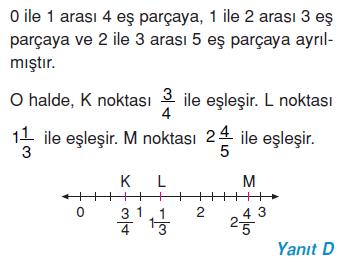 7.sinif-rasyonel-sayilar-52