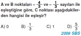 7.sinif-rasyonel-sayilar-57