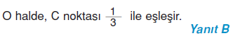 7.sinif-rasyonel-sayilar-59