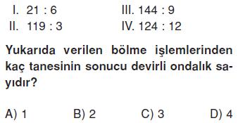 7.sinif-rasyonel-sayilar-79