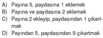 7.sinif-rasyonel-sayilar-82