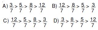 7.sinif-rasyonel-sayilar-90