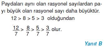 7.sinif-rasyonel-sayilar-91