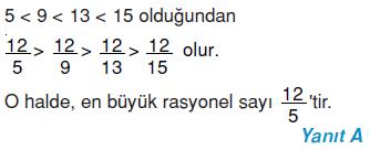 7.sinif-rasyonel-sayilar-96