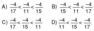 7.sinif-rasyonel-sayilarr-18