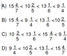 7.sinif-rasyonel-sayilarr-24