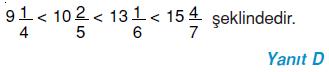 7.sinif-rasyonel-sayilarr-25