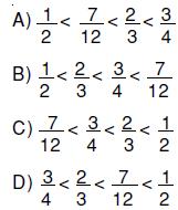 7.sinif-rasyonel-sayilarr-27