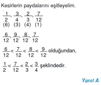 7.sinif-rasyonel-sayilarr-28