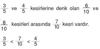 7.sinif-rasyonel-sayilarr-34
