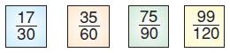 7.sinif-rasyonel-sayilarr-35