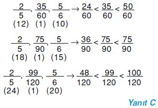 7.sinif-rasyonel-sayilarr-40