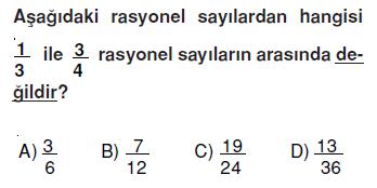 7.sinif-rasyonel-sayilarr-41