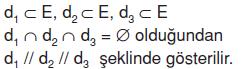 7.sinif-rasyonel-sayilarr-45