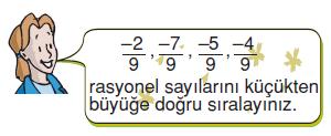 7.sinif-rasyonel-sayilarr-6