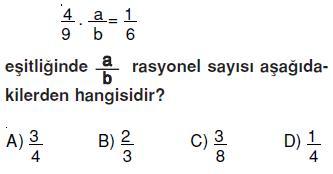 7.sinif-rasyonel-sayilarr-69