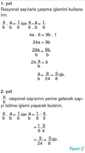 7.sinif-rasyonel-sayilarr-70