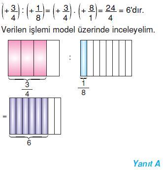 7.sinif-rasyonel-sayilarr-72