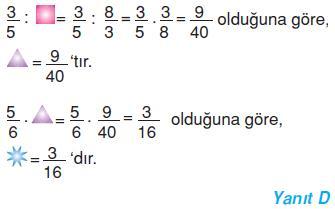 7.sinif-rasyonel-sayilarr-79