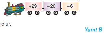 7.sinif-tam-sayilarla-islemler-31