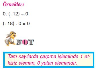 7.sinif-tam-sayilarla-islemler-56
