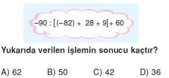 7.sinif-tam-sayilarla-islemler-79