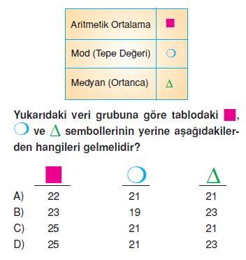 arıtmetık-ortalama-ornek-9