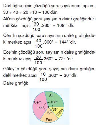 daıre-grafık-ornek-2