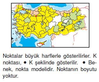 dogru-dogruparcasi-ısın-ornek-1