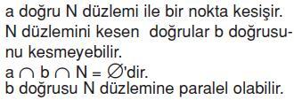dogru-dogruparcasi-ısın-ornek-45
