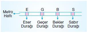 dogru-dogruparcasi-ısın-ornek-5