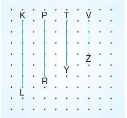 dogru-dogruparcasi-ısın-ornek-57