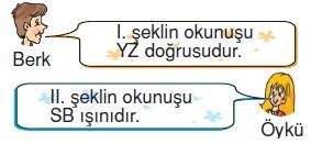 dogru-dogruparcasi-ısın-ornek-28