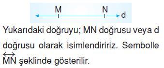 dogru-dogruparcasi-ısın-ornek-4