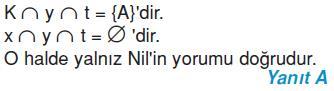 dogru-dogruparcasi-ısın-ornek-41