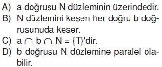 dogru-dogruparcasi-ısın-ornek-44