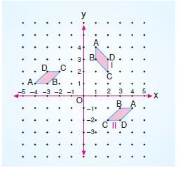 donusum-geometrı-13