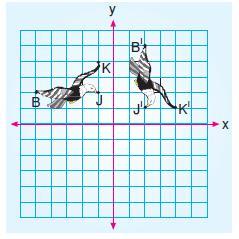 donusum-geometrı-21