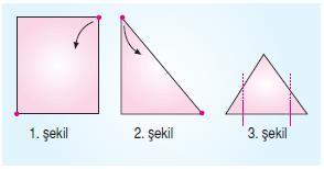 donusum-geometrı-22