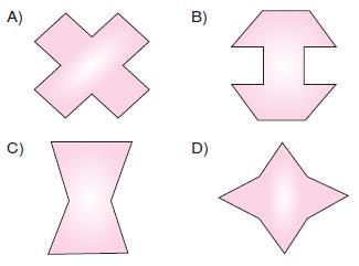 donusum-geometrı-23