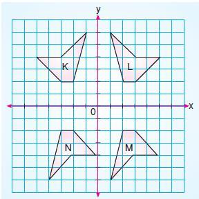 donusum-geometrı-27